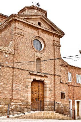 3.2._Iglesia_de_San_Juan_Bautista_(2).jpg