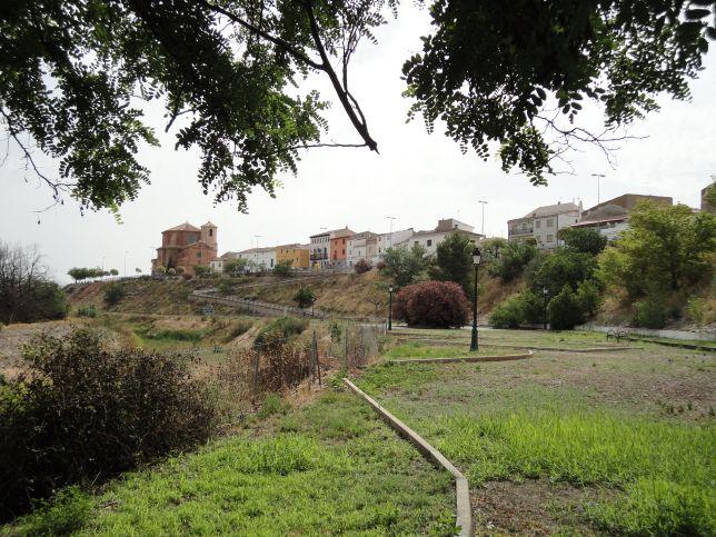 3.2._Vinaceite_desde_el_parque_(3).jpg