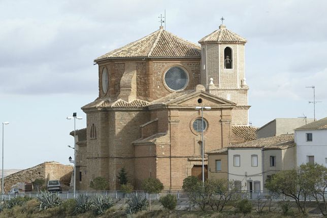 3.4.1._Iglesia_de_San_Juan_Bautista_(1).JPG
