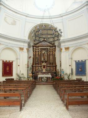 3.4.1._Interior_de_la_iglesia_de_San_Juan_Bautista_(4).JPG