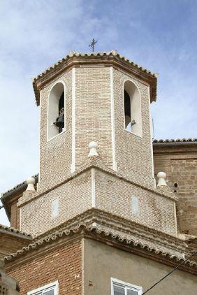 3.4.1._Torre_de_la_iglesia_(3).JPG