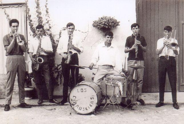 3.8.8._La_Orquesta_Los_Chamuskinas.jpg