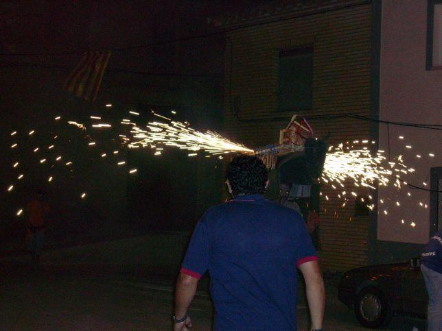 5.1._El_toro_de_fuego_(5).jpg