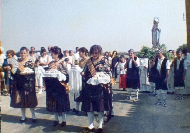 5.1._Procesión_el_día_de_la_Natividad_de_la_Virgen_(4).jpg